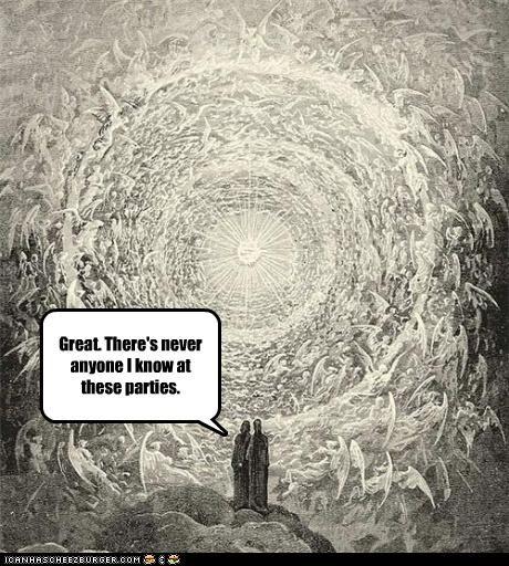 art funny religion - 3737357824