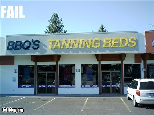 business failboat food jersey shore Smokey tanning salon - 3739986688