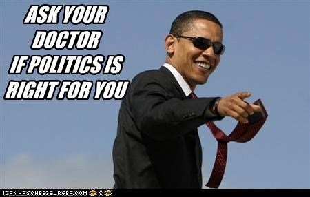 Ad barack obama Democrat funny lolz - 3745051392