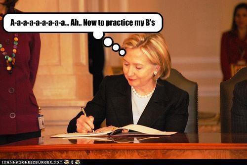 Hillary Clinton news politics - 3749338112