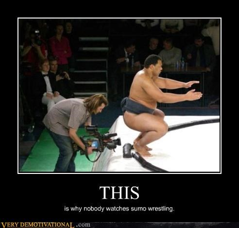 bad angle,cameras,sports,sumo,Terrifying,unsee,wtf