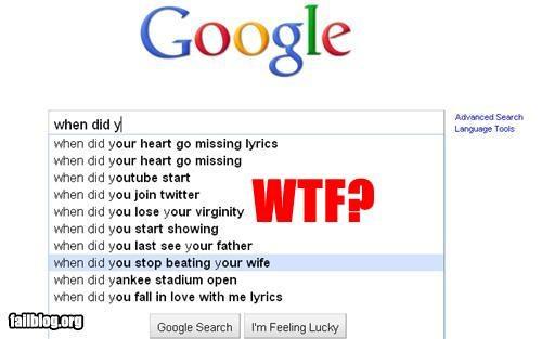 failboat google google search search - 3754377216