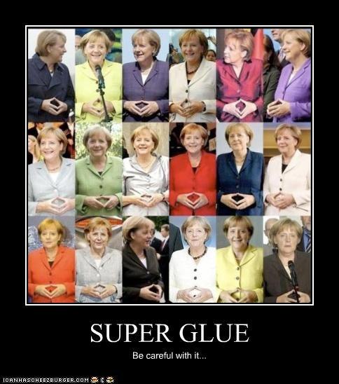 angela merkel europe funny politics - 3754508800