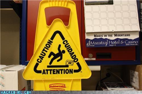 caution - 3756969216