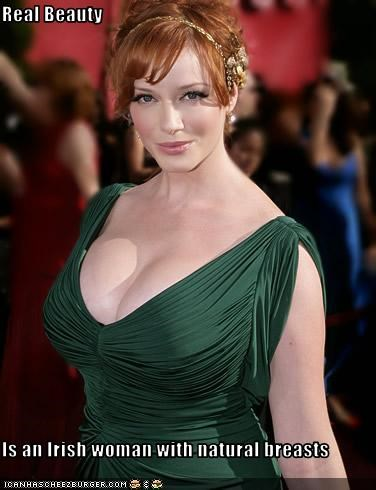Christina Hendricks - 3757216768