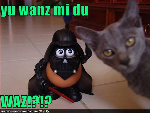 Cheezburger Image 3758076416