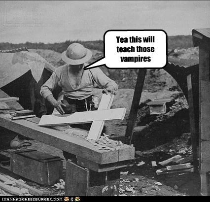 funny Photo photograph soldier war - 3758297600