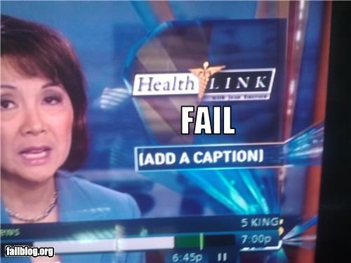 anchors failboat forgetful jobs live tv news television Video - 3759380480