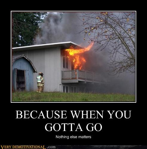 FAIL,fire,fireman,nature,peeing,Terrifying