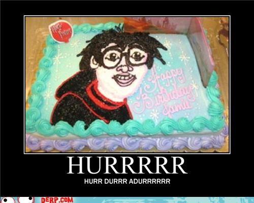 Celebriderp Harry Potter Hogwarts jk rowling wizard - 3761314048