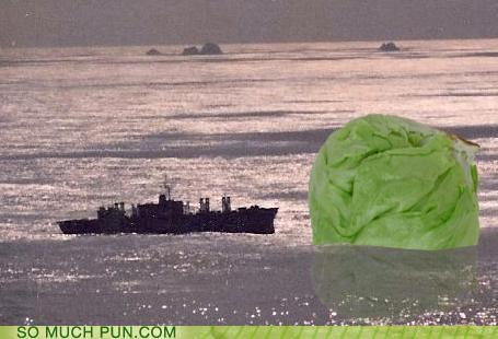 iceberg my heart will go on puns put-on-the-brakes titanic - 3765276160