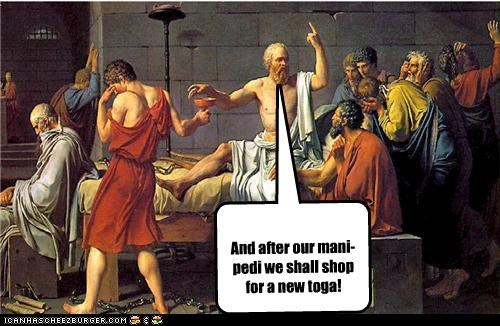 art funny history painting - 3765914880