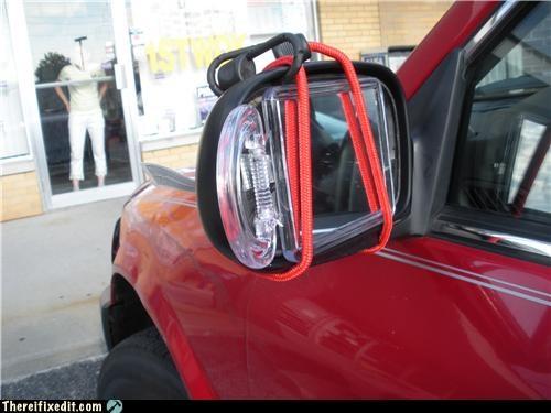 mirror DIY funny - 3765928704