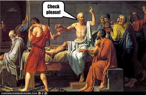 Cheezburger Image 3766304768