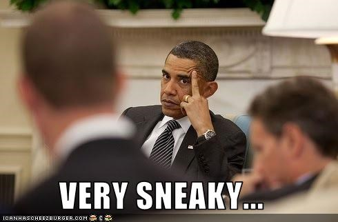 barack obama funny politics president - 3766440448