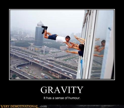 art,awesome,China,danger,flying,Gravity,Pure Awesome,Terrifying