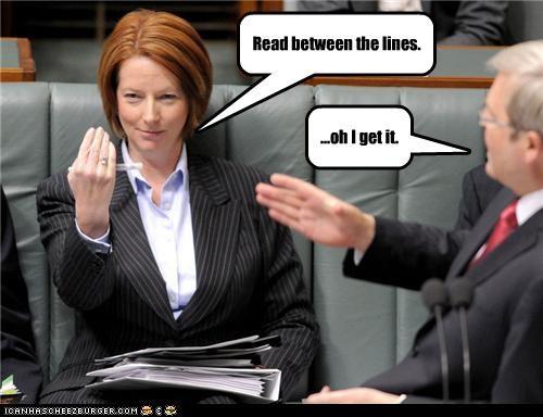 foreign,funny,Julia Gillard,Kevin Rudd