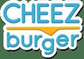 toddler parenting modeling cheezcake funny women - 3769349