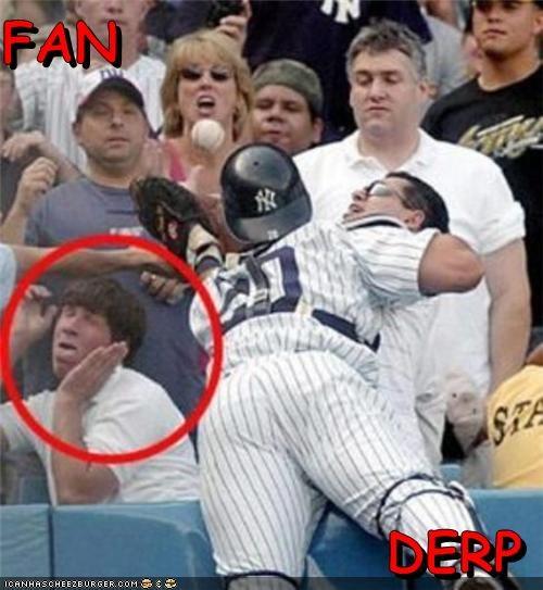 baseball fan Sportderps sports - 3769824512