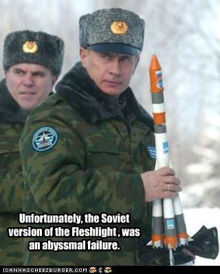 defense foreign funny politics Vladimir Putin weapon - 3772024576