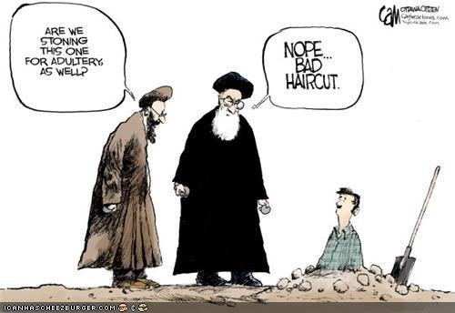 cartoons comic funny middle east politics - 3772499200