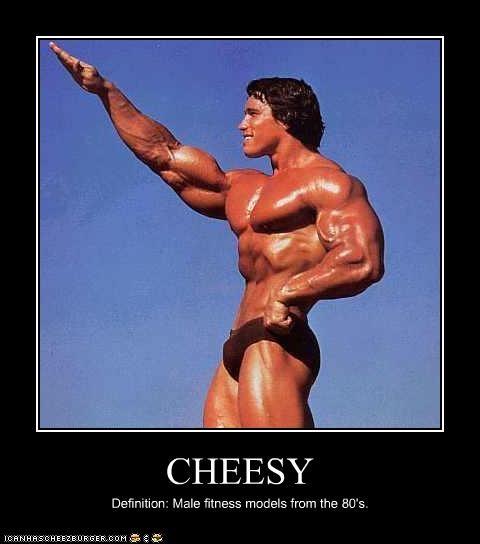 Cheezburger Image 3772523008