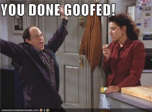celebrity-pictures-george-costanza-you-done-goofed,Jessi Slaughter