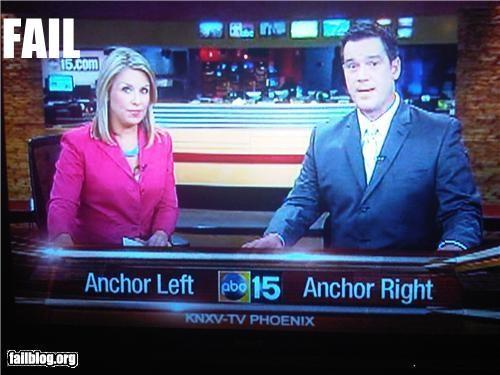 failboat g rated news anchors television - 3774084352