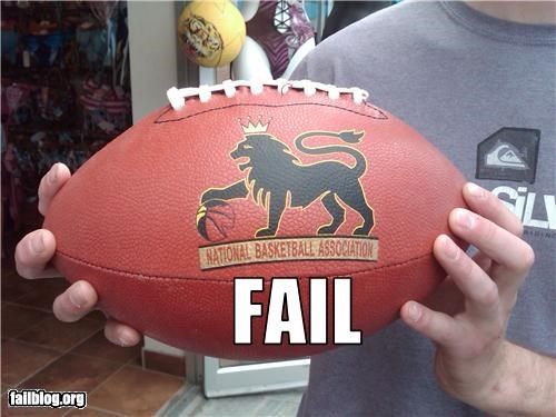 basketball failboat football g rated labels sports - 3774926592