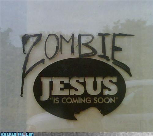 religion zombie - 3776669696