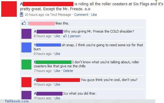 puns roller coasters win you asked for it - 3777531648