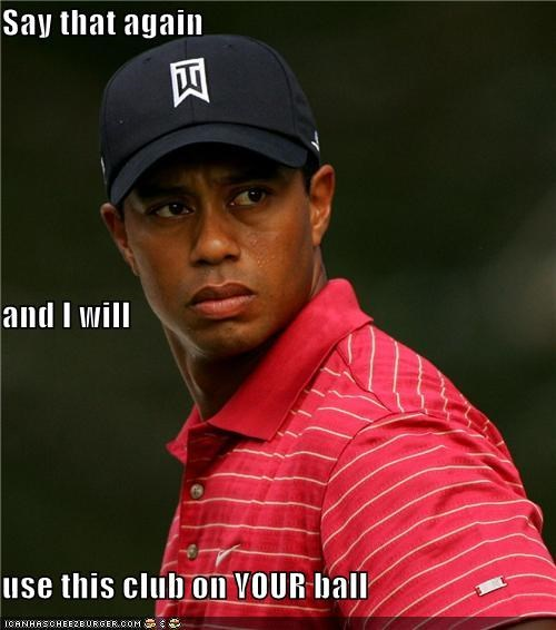 celebrity-pictures-tiger-woods-say-that-again ROFlash - 3779676672