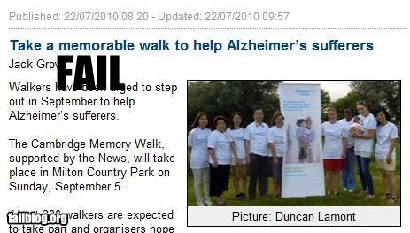 failboat headline Probably bad News - 3782157312