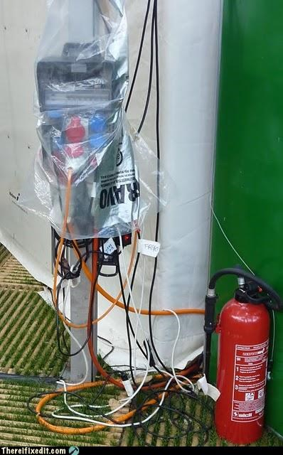 electrical fire electricity safety first - 3782595072