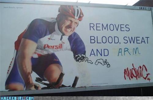 billboard,sports