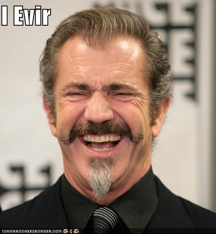 Arnold Schwarzenegger celebrity-pictures-mel-gibson-evir ROFlash - 3783773696