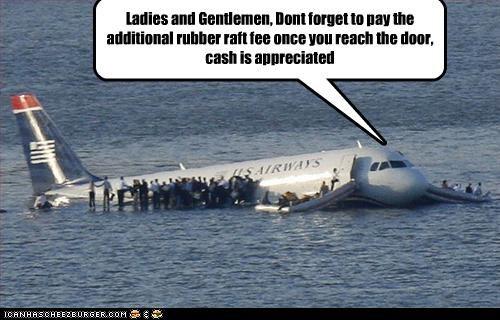 accident crash funny news - 3784306432