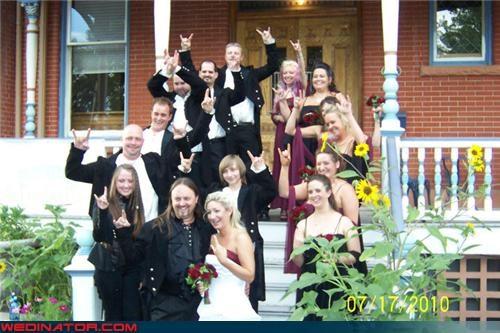 funny wedding photos - 3785314816