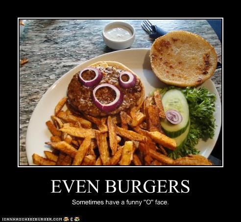 Cheezburger Image 3786213632