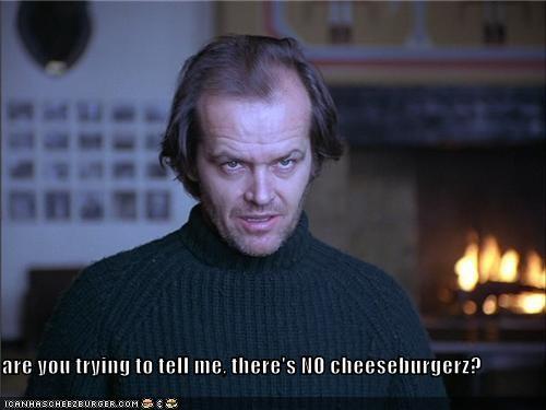 Cheezburger Image 3786262528