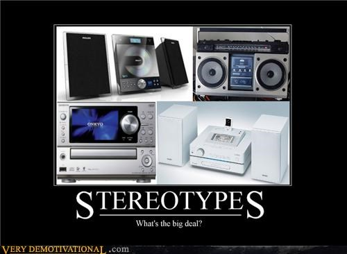 boom boxes,just-kidding-relax,Music,puns,speakers,stereos,technology