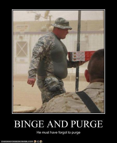 Cheezburger Image 3790045952