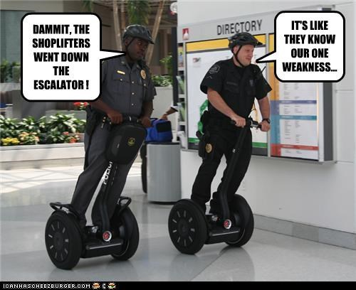 cops funny lolz security
