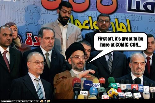 funny middle east pop culture - 3793710592