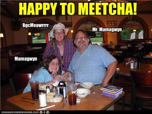 Cheezburger Image 3795923200