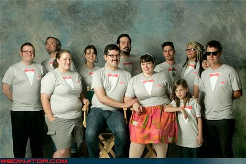 Crazy Brides crazy groom fashion is my passion funny wedding photos hipsters were-in-love wedding party Wedding Themes wtf - 3798052864