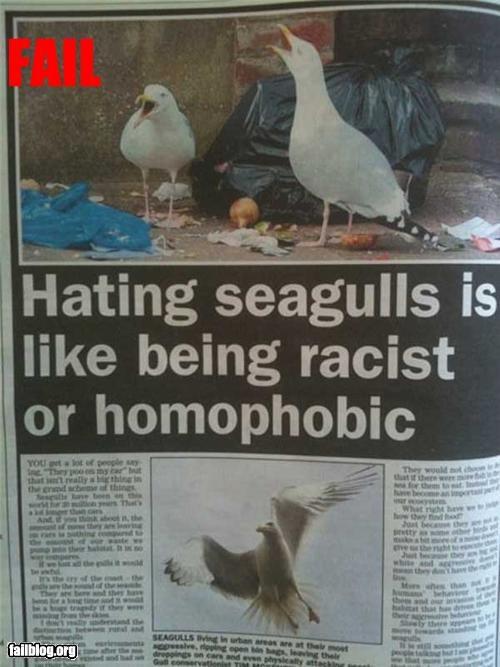 asian failboat headline news racist - 3798161152