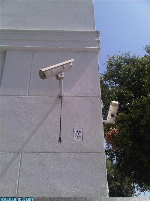 surveillance - 3799346432