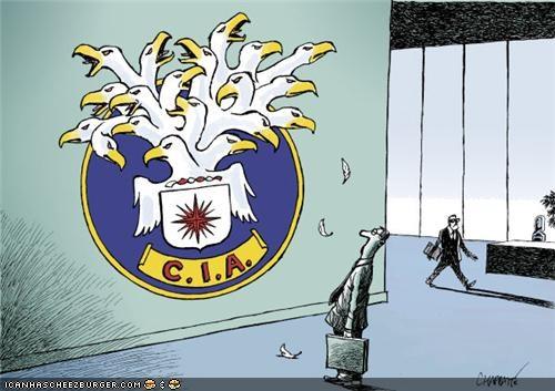 cartoons funny intelligence - 3801052160