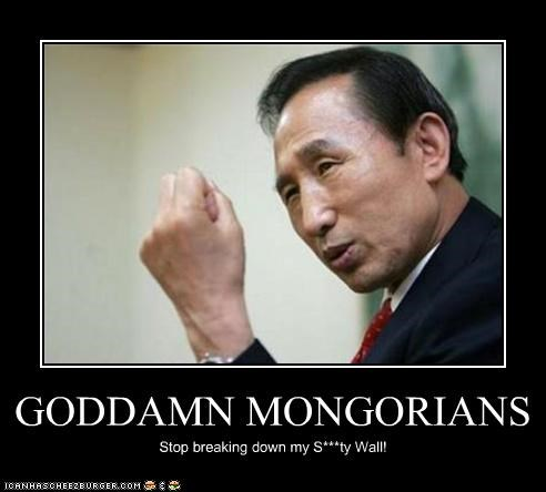 demotivational foreign funny lolz pop culture - 3801154048